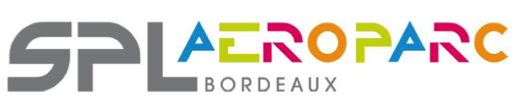 SPL Bordeaux aéroparc