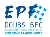 EFF Doubs BFC
