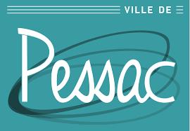 Ville de Pessac