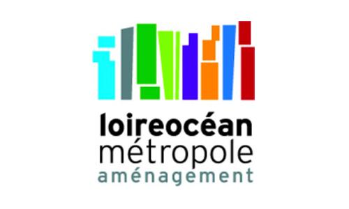 Loire Océan métropole aménagement