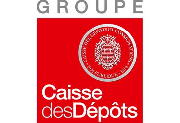CAISSE DE DEPOTS
